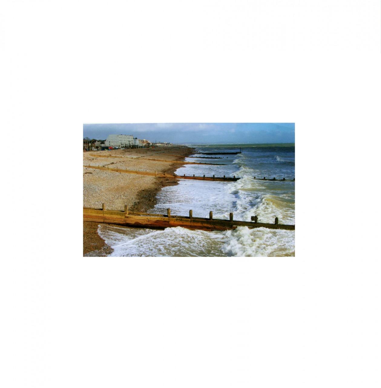 Worthing6EmilyScaife