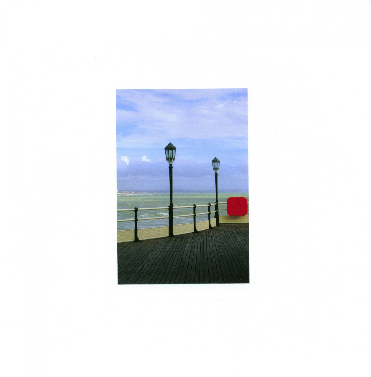 Worthing7EmilyScaife-1259x1280