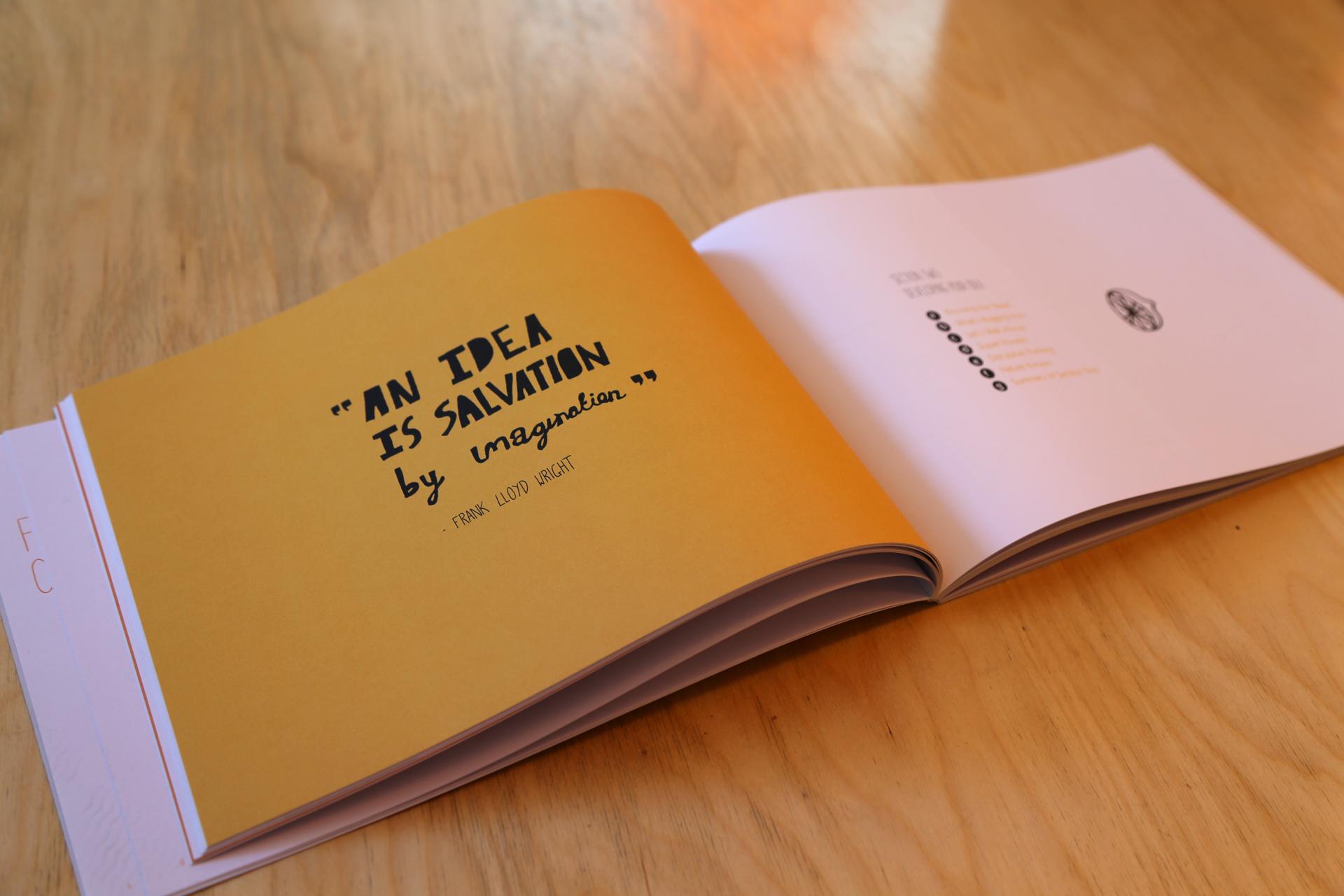Handbook4EmilyScaife
