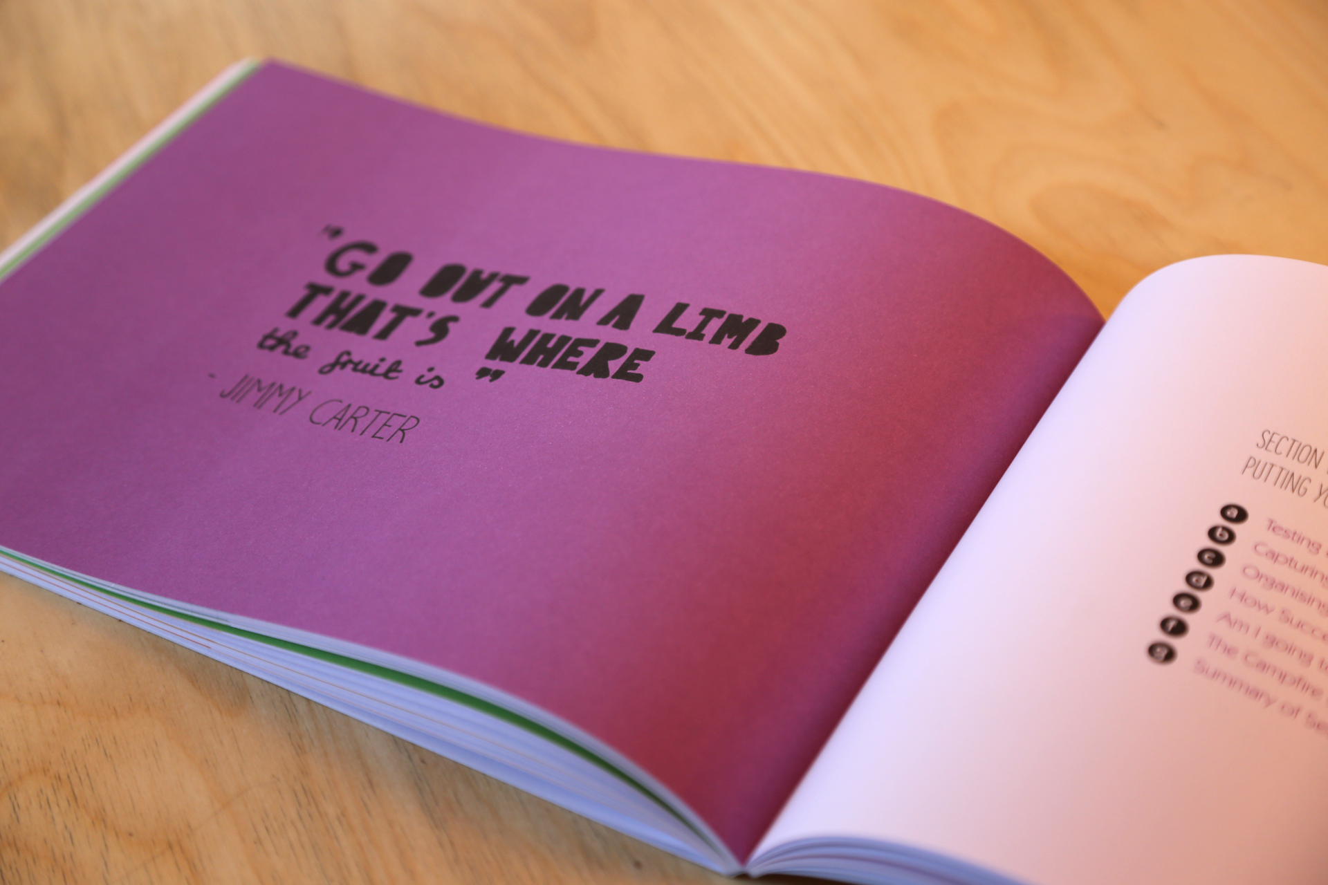 Handbook5EmilyScaife