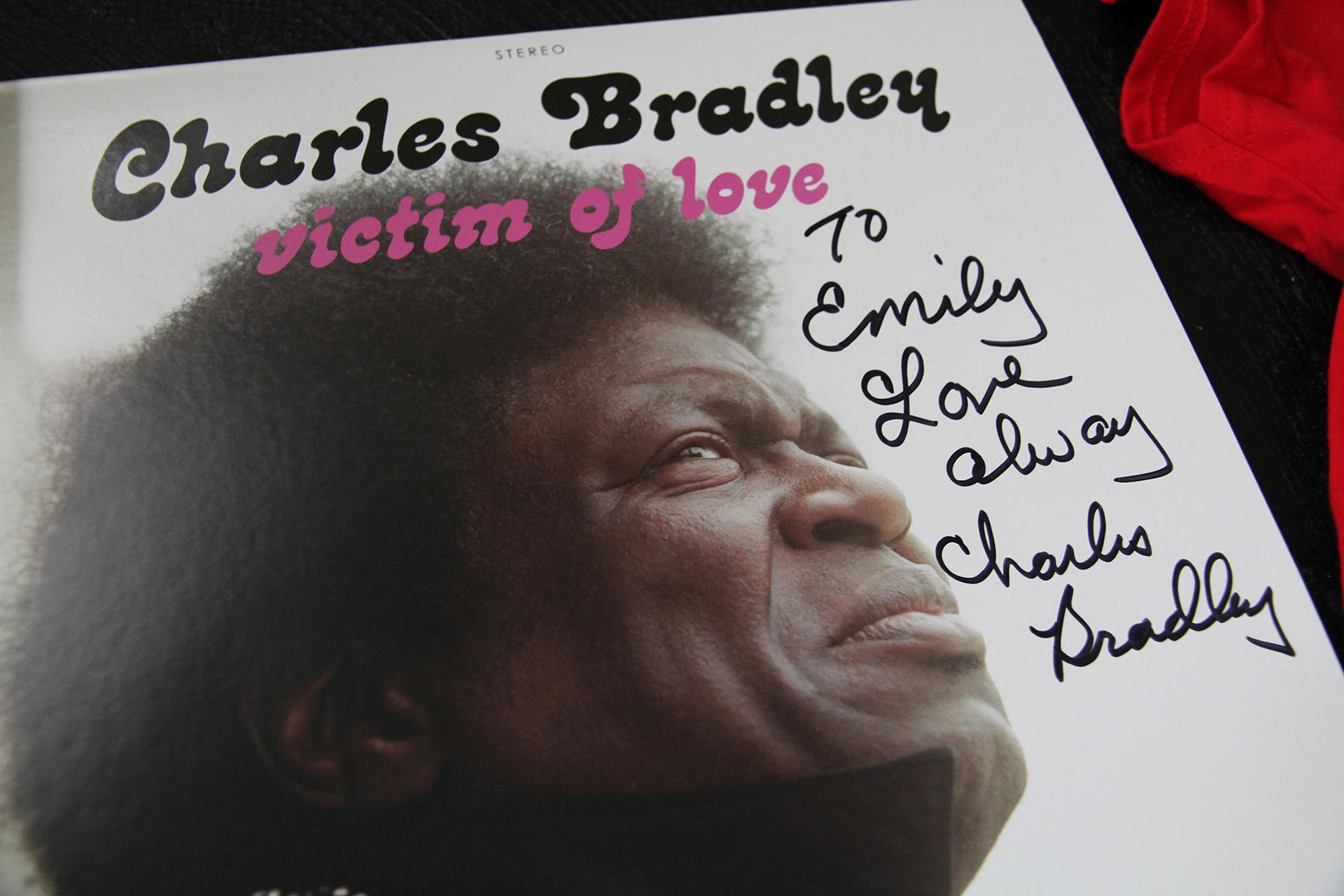 EmilyScaifeCharlesBradley141