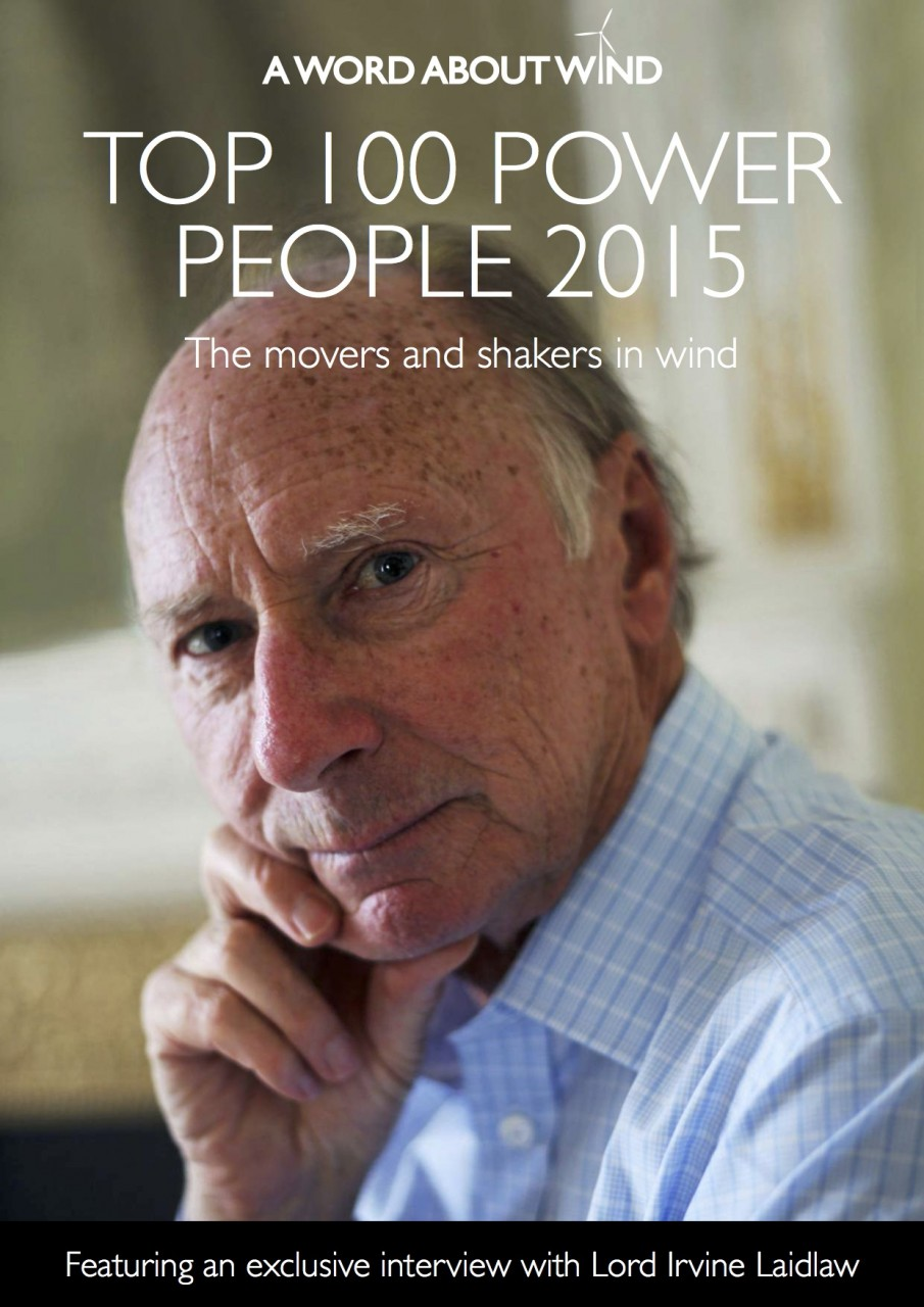Top 100 Power People 2015 v10.compressed