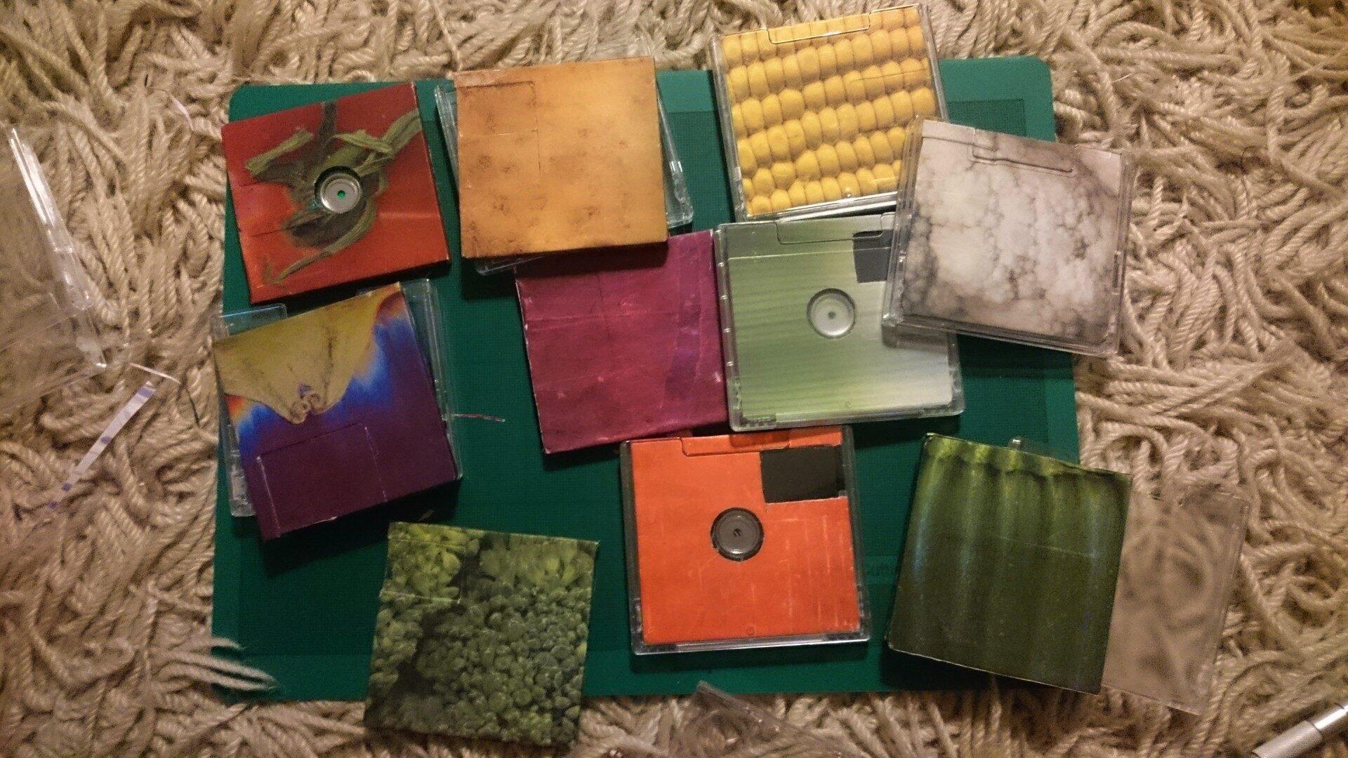 veg-minidiscs-1920x1080
